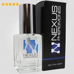 Nexus Pheromones Bottle with Box