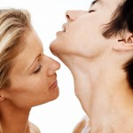 The 5 Biggest Myths Surrounding Pheromones