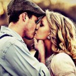How Pheromones Can Attract Romantic Feelings From Women