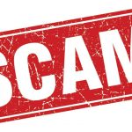 How To Spot A Fake Pheromone Scam From A Mile Away