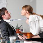 Pheromone Oils Vs. Pheromone Sprays: What Should You Use?